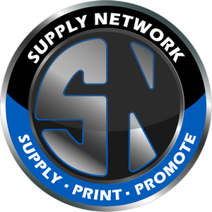 Supply Network